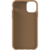 adidas OR Moulded Case Camo Woman FW19 for iPhone 11 raw gold