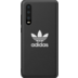 adidas OR Moulded Case New Basic FW19 for P30 black