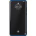 adidas OR Moulded Case New Basic FW19 for P30 Pro bluebird/white