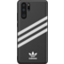 adidas OR Moulded Case PU FW19 for P30 Pro black/white