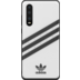 adidas OR Moulded Case PU FW19 for P30 white/black