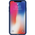 adidas OR Moulded case SUEDE FW18 for iPhone XS Max collegiate royal