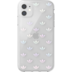 adidas OR Snap Case Entry FW19 for iPhone 11 colourful