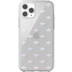 adidas OR Snap Case Entry FW19 for iPhone 11 Pro colourful