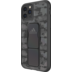 adidas SP Grip Case Camo FW19 for iPhone 11 Pro black