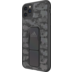 adidas SP Grip Case Camo FW19 for iPhone 11 Pro Max black