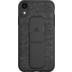 adidas SP Grip Case FW18 for iPhone XR black