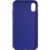 adidas SP Grip Case FW18 for iPhone XR collegiate royal
