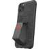 adidas SP Grip Case FW19 for iPhone 11 Pro Max black/red