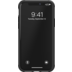 adidas SP Grip Case Iridiscent FW19 for iPhone 11 Pro black