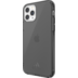 adidas SP Protective Clear Case Small Logo FW19 for iPhone 11 Pro smokey black