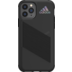 adidas SP Protective Pocket Case FW19 for iPhone 11 Pro black