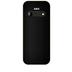 AEG M1220, schwarz