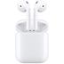 Apple AirPods Zubehör