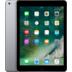 Apple iPad 9,7 (2017) 5. Gen Zubehör