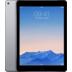 Apple iPad Air 2 Zubehör