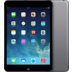 Apple iPad mini 2 Zubehör