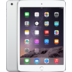 Apple iPad mini 3 Zubehör