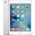 Apple iPad mini 4 Zubehör