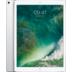 "Apple iPad Pro 12,9"" (2017) Zubehör"