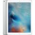 Apple iPad Pro 12.9 Zubehör