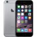 Apple iPhone 6s Zubehör