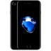 Apple iPhone 7 Zubehör