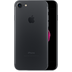 Apple iPhone 7, 128GB, schwarz