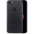 Apple iPhone 7, 32GB, schwarz