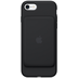 Apple iPhone 7 / 8 Smart Battery Case, Black