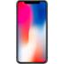 Apple iPhone X Zubehör