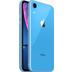 Apple iPhone XR, 64 GB, Blue