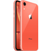 Apple iPhone XR, 64 GB, Coral