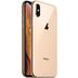 Apple iPhone XS, 64 GB, Gold