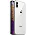 Apple iPhone XS, 64 GB, Silver
