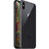 Apple iPhone XS Max, 256 GB, Space Grey