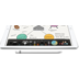 Apple Pencil für iPad Pro