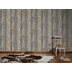 AS Création Mustertapete in Vintage-Holzoptik Decoworld, Tapete, blassbraun, holzfarben 954052 10,05 m x 0,53 m
