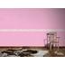 AS Création selbstklebende Bordüre Only Borders 9 beige rosa rot 892720 5,00 m x 0,13 m