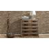 AS Création Mustertapete in Natursteinoptik Dekora Natur, Tapete, beigebraun, sepiabraun 958332 10,05 m x 0,53 m