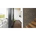 AS Création Mustertapete Wood`n Stone, Tapete, Natursteinoptik, beige, braun, schwarz 907912 10,05 m x 0,53 m