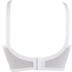 berlei Lingerie Classic Bügelloser BH White 100B