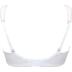 berlei Minimiser+ Bügel-Minimiser-BH White 95I