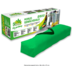 Bio Green Pflanzenzelt  Artic 100