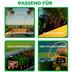 Bio Green HYDRO Cup 1+1 Becheraufsatz + Tonkegel