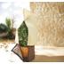 Bio Green Kübelpflanzen-Sack 80x60cm