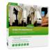 Bio Green Kübelpflanzen-Säcke Mammuth, 360x250 cm