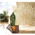 Bio Green Kübelpflanzen-Säcke XL, 100x80 cm