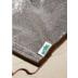 Bio Green Topf-Schutz XL