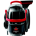 BISSELL SpotClean Professional